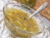 Варенье из киви с бананом от Вероники Крамарь