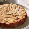 Французский рецепт, покоривший мир своей простотой и необычайным вкусом!
